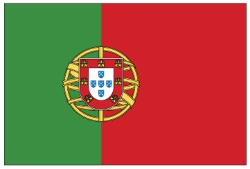 各国国旗的颜色主要有红、白、绿、蓝、黄、黑等